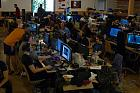 Lord of Games 2017 - LAN Attack